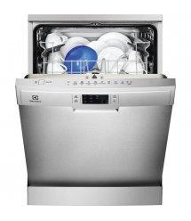 Посудомийна машина Electrolux ESF9552LOX