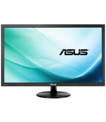 "Монитор LCD 21.5"" Asus VP228DE, D-Sub, 1920x1080, TN, 5ms"