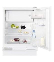 Холодильник встраиваемый Electrolux ERN1200FOW 815 мм / 114 л / А+ / Белый