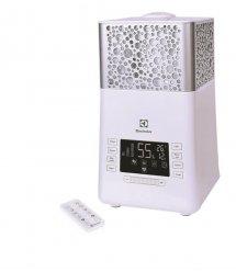 Зволожувач повітря Electrolux EHU-3715D (ультразвуковий)