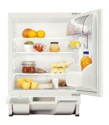 Холодильная камера встраиваемая Zanussi ZUA14020SA 815 мм / 127 л / А+ / Белый