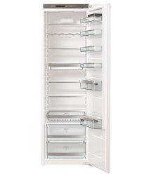 Холодильный шкаф встраиваемый Gorenje RI 2181A1/ 177 см.305 л./А+/LED диспл./AdaptTech