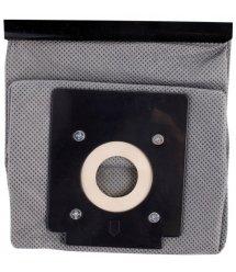 Текстильний мішок + вхідний фільтр GB1TBR