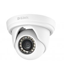 IP-Камера D-LINK DCS-4802E/UPA FullHD, WDR, PoE