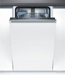 Вбудовувана посудомийна машина Bosch SPV50E90EU - 45 см./9 компл./5 прогр/ 4 темп. реж/А+