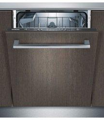 Вбудовувана посудомийна машина Siemens SN615X00AE - 60 см./12 компл./5 прогр/ 4 темп. реж/А+