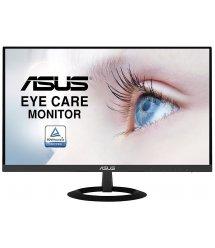 "Монитор LCD 21.5"" Asus VZ229HE D-Sub, HDMI, IPS, 75Hz"