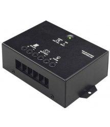 Контроллер заряда FSP SCC PWM 24V/50A (1.2KW)