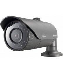 IP - камера Hanwha SNO-6011RP/AC,2 Mp, WN3, IR, WDR