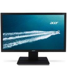 "Монитор LCD 21.5"" Acer V226HQLb, D-Sub, TN, 1920x1080, 60Hz, 5ms"