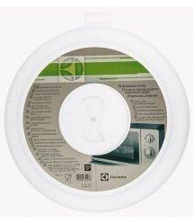 Крышка Electrolux для разогрева в микроволновых печах