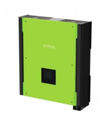 Інвертор FSP Xpert Solar Infini Plus 3000VA, 48V