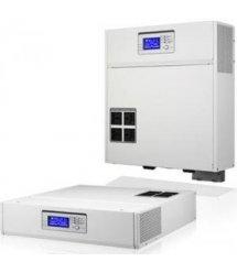 Інвертор FSP Xpert Solar 5000VA, 48V, AVR, RM
