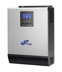 Інвертор FSP Xpert Solar 3000VA MPPT ADV, 48V