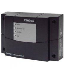 Контроллер Conext для запуска генератора