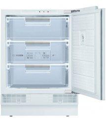 Морозильная камера вбудовувана Bosch GUD15A55 - 82см./98л./А+