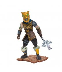Колекційна фігурка Jazwares Fortnite Solo Mode Battle Hound