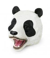 Іграшка-рукавичка Same Toy Панда