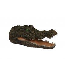 Іграшка-рукавичка Same Toy Крокодил X308Ut