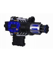 Іграшкова зброя Same Toy Водяний електричний бластер 777-C1Ut