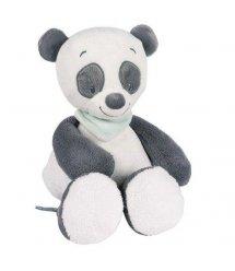 Nattou Мяка іграшка пандочка Лулу 24см. 963015