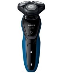 Електробритва Philips Series 5000 S5250/06