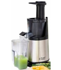 Соковижималка Russell Hobbs 25170-56 Slowjuicer