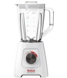 Блендер Tefal BL420131 BLENDFORCE
