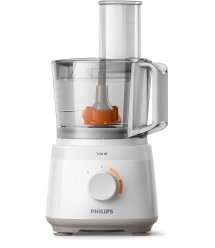 Кухонний комбайн Philips Daily Collection HR7310/00