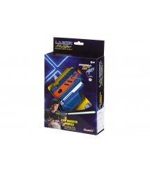 Іграшкова зброя Silverlit Lazer M.A.D. Набір Супер бластер (модуль, рукоятка) LM-86850