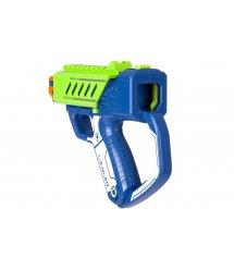 Игрушечное оружие Silverlit Lazer M.A.D. Стартовый набор LM-86844