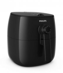 Мультипіч Philips HD9621/90