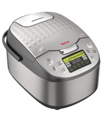 Мультиварка Tefal RK807 Spherical Bowl