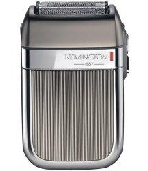 Електробритва сіткова Remington HF9000 Heritage