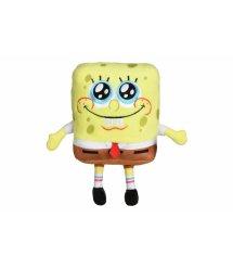 Мягкая игрушка SpongeBob Mini Plush SpongeBob тип B