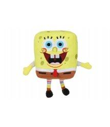 Мягкая игрушка SpongeBob Mini Plush SpongeBob тип А