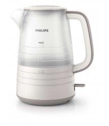 Електрочайник Philips 1.5л HD9336/21