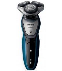 Електробритва Philips S5420/06