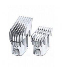 Аксесуари до машинок для стрижки SP-HC5000 Pro Power Combs
