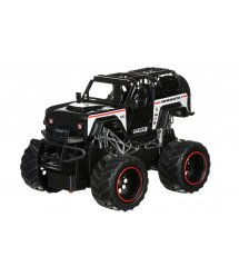 Машинка на р/к New Bright 1:24 OFF ROAD TRUCKS Bronco (2424)