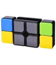 Головоломка Same Toy IQ Electric cube