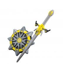 Набір іграшкової зброї eKids Transformers, Bumblebee, звуковий ефект