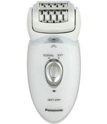 Епілятор Panasonic ES-ED53-W520