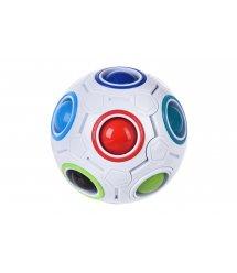 Головоломка Same Toy IQ Ball Cube 2574Ut