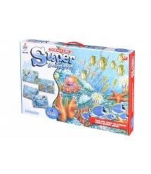 Пазл Same Toy Підводний світ 2199Ut