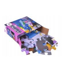 Пазл Same Toy Сказка 48 эл. 88102Ut