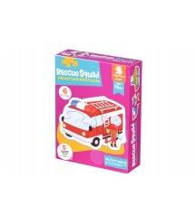 Пазл Same Toy Highsun Транспорт 88060Ut