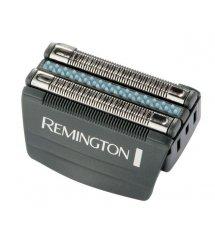 Сітка для бритви SF4880 Remington SPF-SF4880
