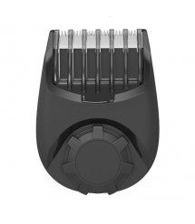 Насадка-триммер для бритви XR1410 Remington SPR-XT