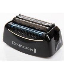 Сітка для бритви F9200 Remington SPF-F9200